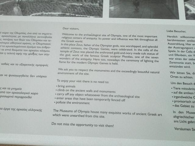 Olympia # 3.jpg
