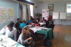 good Governance seminar