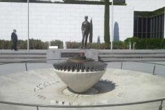 olympic-museum-#-8.jpg
