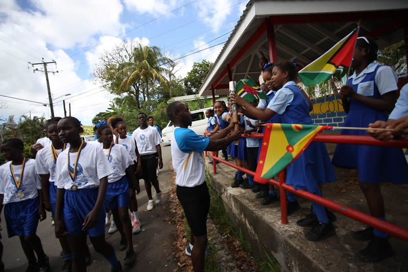 Day160_StLucia_Castries_0806