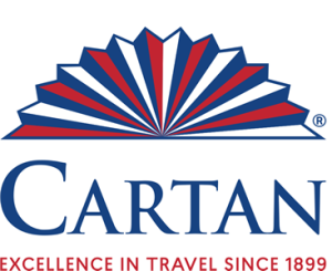 Cartan_PrimaryLogoBlue