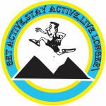 rohan-doxlly-logo